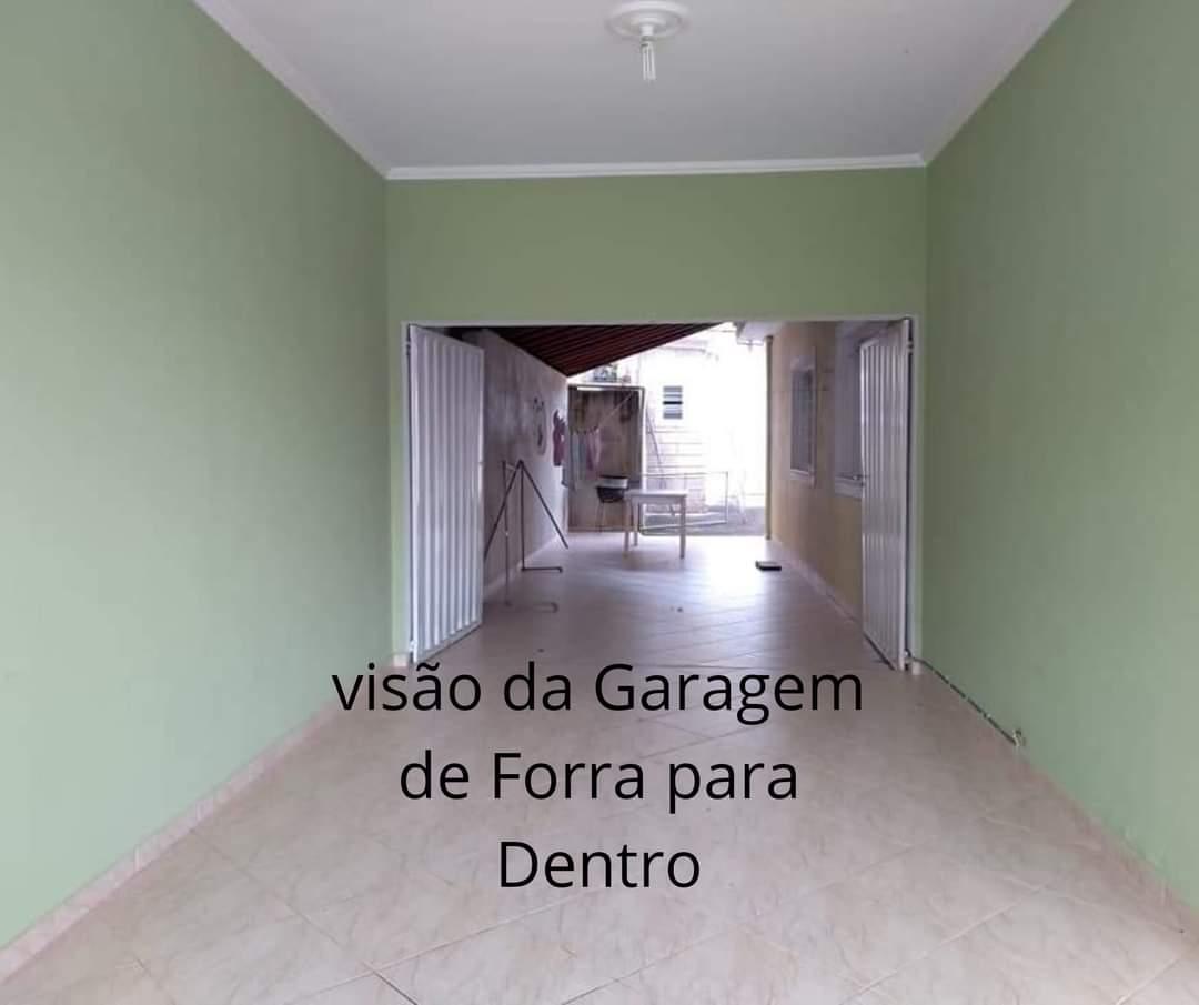 1060_20210315121118_08.jpg